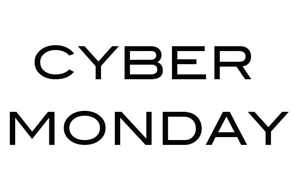 Cyber_Monday