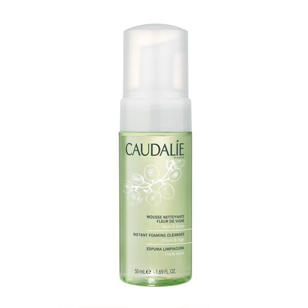 Caudalie_Instant_Foaming_Cleanser_50ml_1374849183