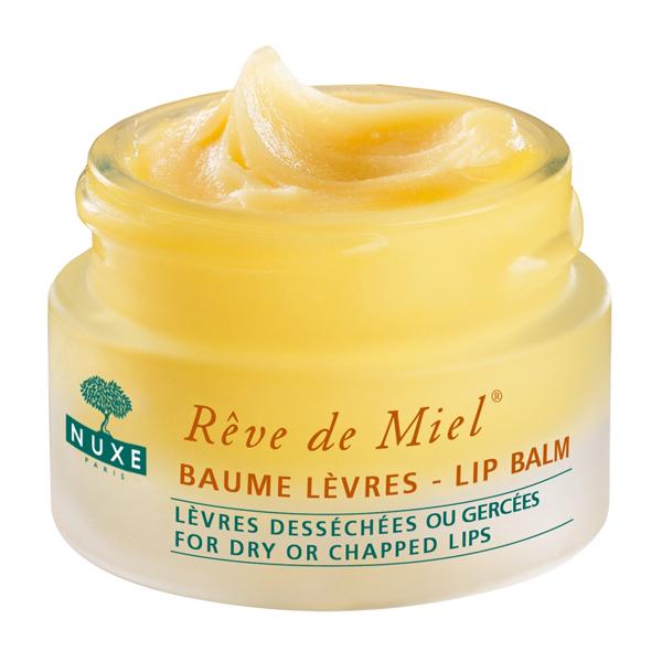 NUXE_Reve_de_Miel_Baume_Levres_Ultra_Nourrissant_Ultra_Nourishing_Lip_Balm_15g_1365677706